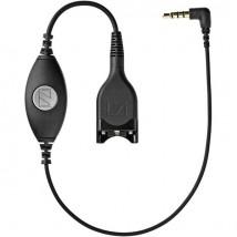Cavo Sennheiser CMB01 per Smartphone