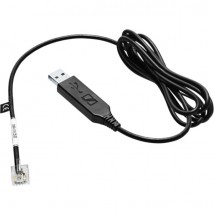 Sollevatore elettronico per Cisco 8900 e 9600