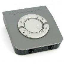 Amplificatore Sennheiser UI770