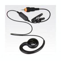 Auricolare per Motorola CLP446