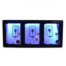 Caricabatterie Soul per mobile