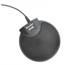 Soundtech 1000 - Microfono di registrazione Jack da 3,5 mm