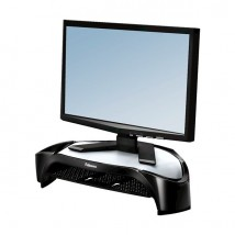 Supporto monitor Smart Suites Plus Fellowes