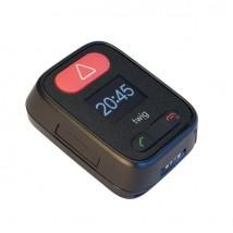 Dispositivo per la sicurezza personale Twig Embed Wireless GPS ManDown