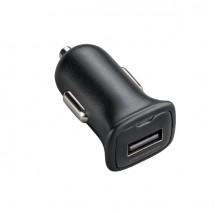 Caricatore USB da auto per Voyager Legend