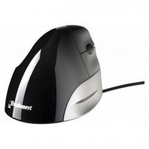 Mouse verticale Evoluent Standard