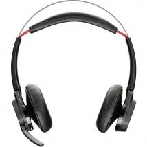 Cuffia Bluetooth Plantronics Voyager Focus UC