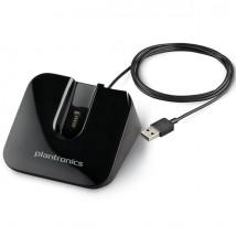 Base di carica USB per Voyager Legend