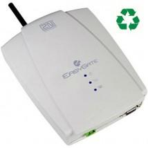 GSM BOX Easygate Ricondizionata