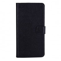 Cover Slim Wallet per iPhone 5/5S