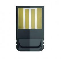 Yealink Bluetooth USB BT41