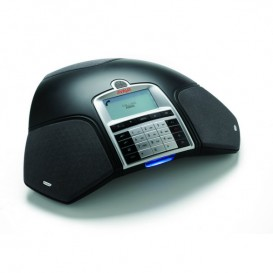 Sistema di audioconferenza Avaya B149