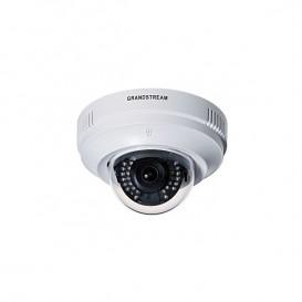 Telecamera IP Grandstream GXV3611IP HD