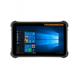 Tablet Thunderbook C1820A Enterprise