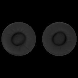 2 auricolari in similpelle PRO 9400 e PRO 900