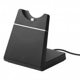 Base supporto Jabra Evolve 65