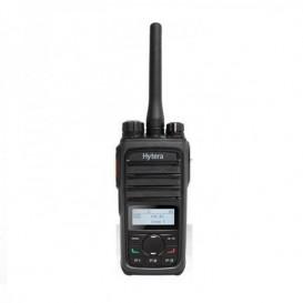 Ricetrasmittente Hytera PD565 UHF