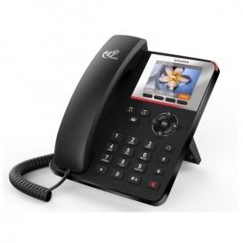 Telefono IP Swissvoice CP2502G