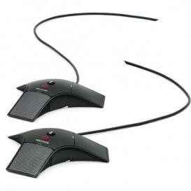 Kit Microfoni per SoundStation IP7000