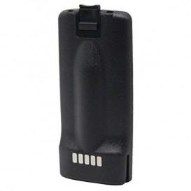 Motorola PMNN4453AR 3000mAh Li-Ion Batteria