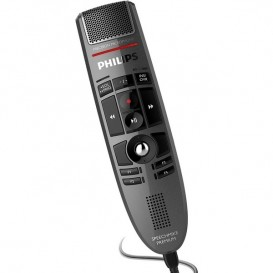 Philips SpeechMike LFH3500