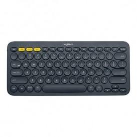 Tastiera Logitech K380 multi-device Bluetooth Keyboard