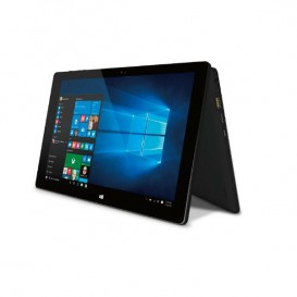 Tablet 3GO GT10W4