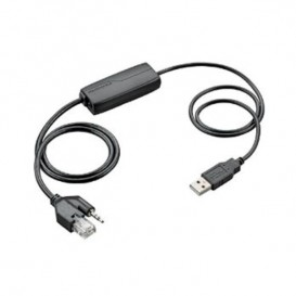 Sollevatore elettronico per Cisco / Nortel
