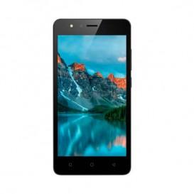 """Smartphone semplice ed economico con schermo da 5"""", Android 7.0, doppia SIM Acquista il TP-Link Neffos C5A Smartphone al miglior prezzo su Onedirect!"""