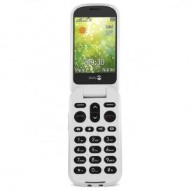 Cellulare Doro 6050