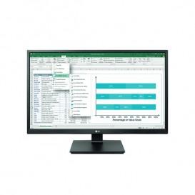 Monitor PC LG BK550Y