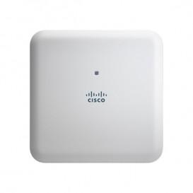 Cisco Access Point AIRONET 1832I