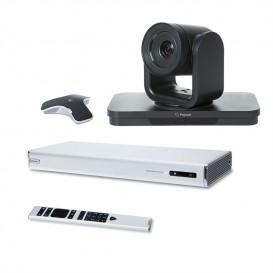 Videoconferenza Polycom RealPresence Group 310 EagleEye IV
