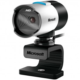 Webcam Microsoft LifeCam Studio