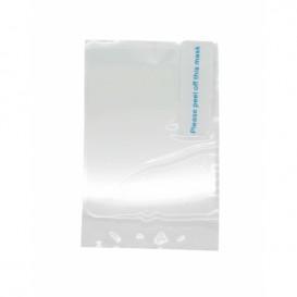 Pellicola di protezione per iSafe IS310.2