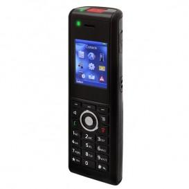 Teléfono inalámbrico IP