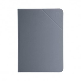 Custodia per iPad 9.7""
