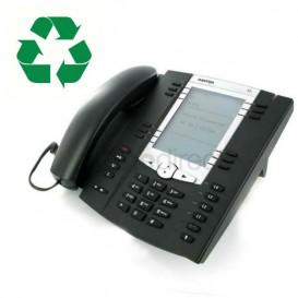 Telefono fisso Aastra 6757 Ricondizionato