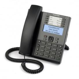 Telefono fisso IP Aastra 6865i