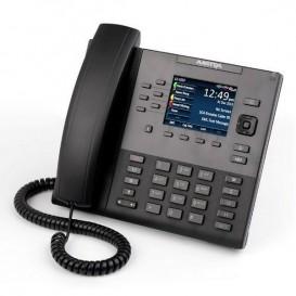Telefono Fisso Aastra 6867i