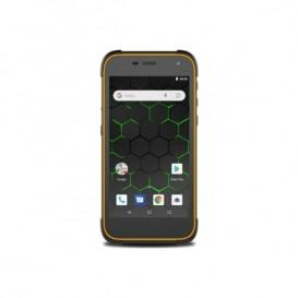 Smartphone Hammer ACTIVE 2 3G
