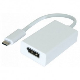 Adattatore da USB-C 3.1 a Display Port