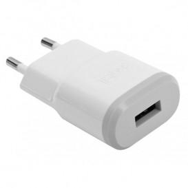 Adattatore rete 220V / USB