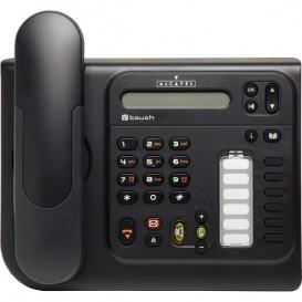 Telefono Fisso Alcatel 4019