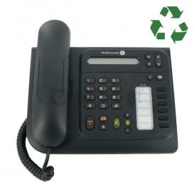 Telefono fisso digitale Alcatel 4019 Ricondizionato