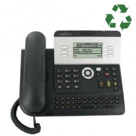 Telefono fisso Alcatel 4029 Ricondizionato