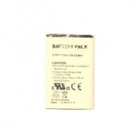 Batteria per Alcatel Dect 82xx