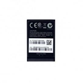 Batteria per Alcatel Mobile 200 DECT