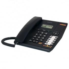 Telefono Fisso Alcatel Temporis 580 - nero