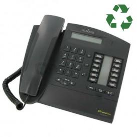 Alcatel Premium Reflexes 4020 Reacondicionado